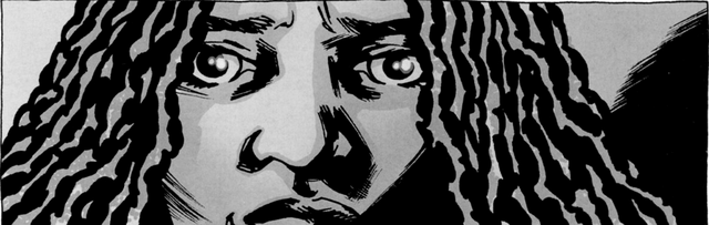 File:Iss83.Michonne5.png