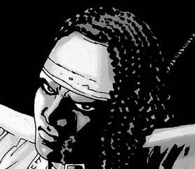 File:Michonne auuhfag.PNG