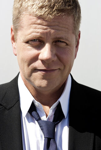 File:Southland jan 2011 michael cudlitz 3.jpg