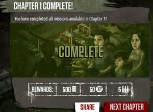 File:Chp1.SGComplete.jpg
