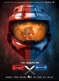 File:Red Vs Blue.jpg