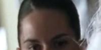 Bello (TV Series)