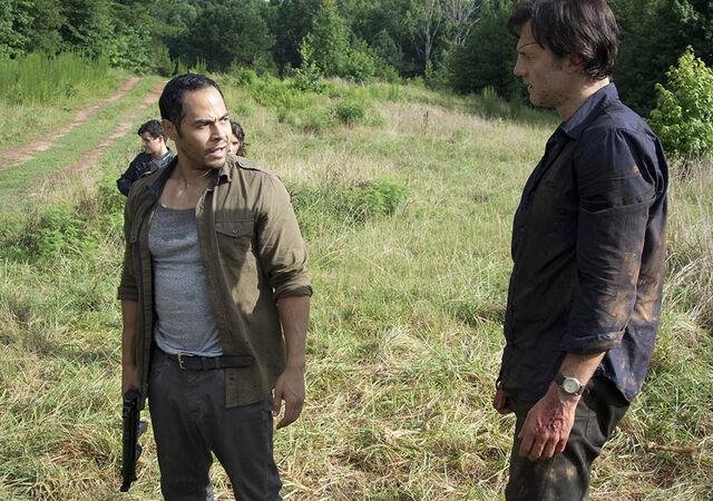 File:The-Walking-Dead-4-Temporada-S04E07-Dead-Weight-009.jpg