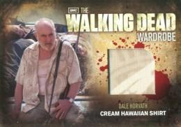 File:M24 Dale Horvath Hawaiian Shirt.jpg