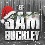 File:TheSamBuckley Xmas 2015 Avatar.png