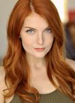 Elyse Nicole DuFour