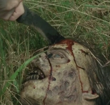 File:Machete in head walker.PNG