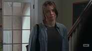 Maggie pantry 6x15