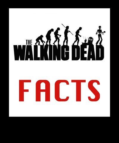 File:The-Walking-Dead-Portada.jpg