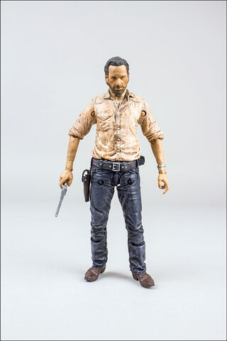 File:McFarlane Toys The Walking Dead TV Series 6 Rick Grimes 2.jpg