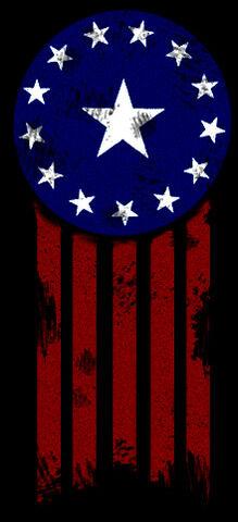 File:Scissor Shocks Ulysses' Flag.jpg