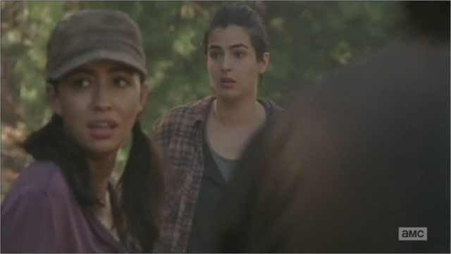 File:5x05 Astounded.png