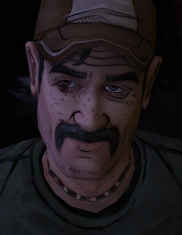 File:SFH Kenny Glance.png