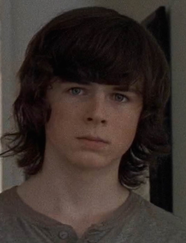 File:Carl S5 Crop.png