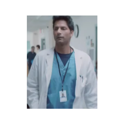 File:ICU Doc Full.png