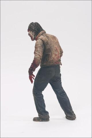 File:McFarlane Toys The Walking Dead TV Series 1 Zombie Biter 4.jpg