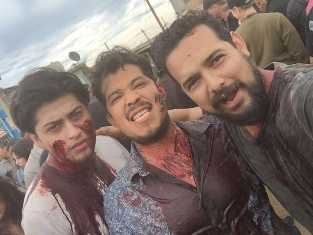 File:Narcos dead BTS (North).jpg