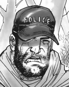 File:Shane Issue 6 (13).jpg