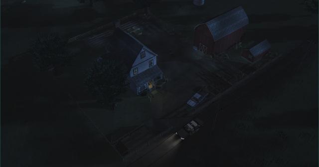 File:Hershel's Farm.png