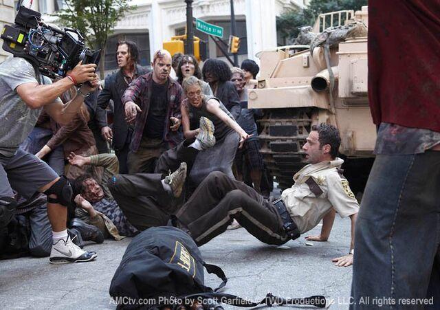File:The Walking Dead Being Filmed, 8.jpg