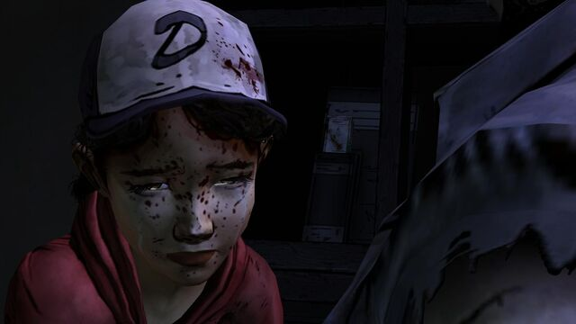 File:WalkingDead101 2012-11-22 08-11-16-54.jpg