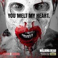 ZombieECard 3