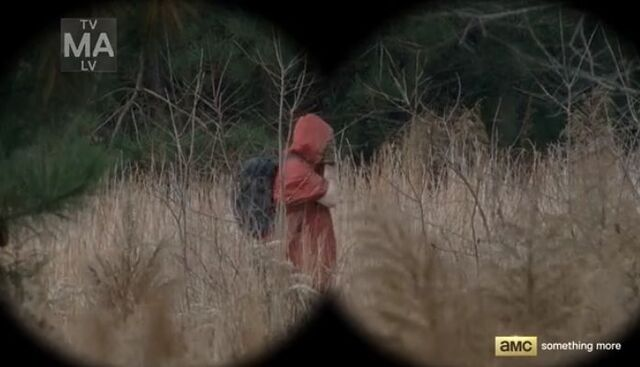 File:Red poncho man.jpg