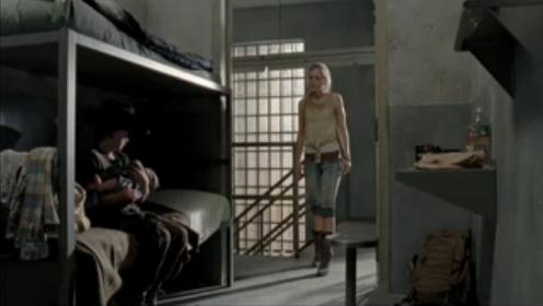 File:Carl Judith and Beth deleted scene.JPG