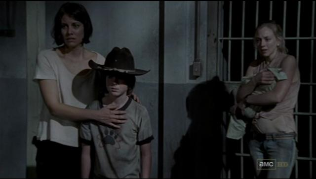 File:Group scared at Rick.JPG