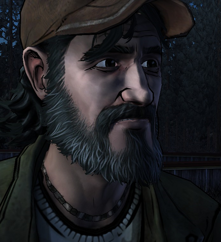 File:Kenny 1.png