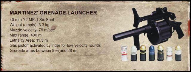 File:Martinez' Grenade Launcher.JPG