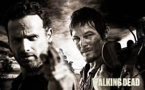 File:Rick and Daryl.jpg
