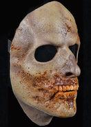 Teeth Walker Face Mask 3