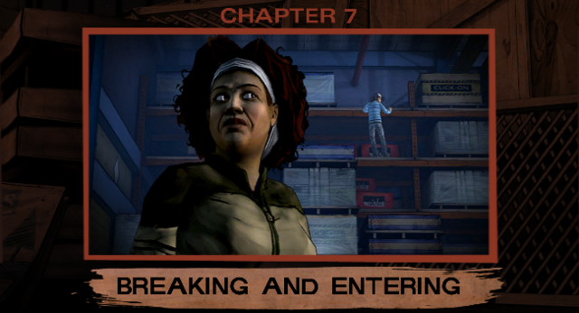 File:IHW Chapter 7.PNG