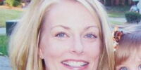 Kathy Miller-Boyer