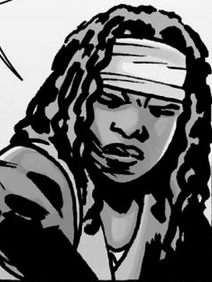 File:Michonne110.4.png