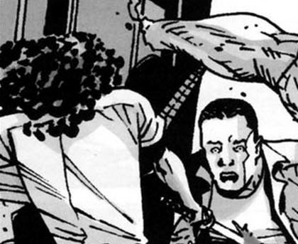 File:Michonne Issue 39 2.JPG