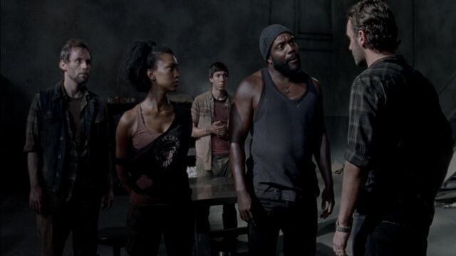 File:Walking dead tyreese.jpg