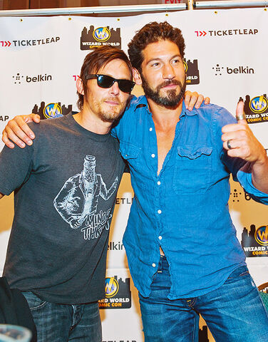 File:Berthal and Reedus Blue.jpg