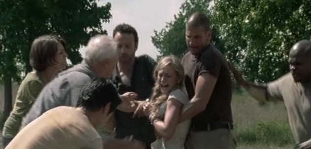 File:Beth Greene Nebraska.png