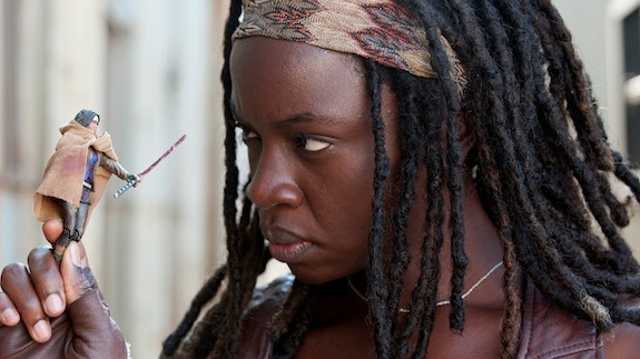 File:Michonne2x.jpg