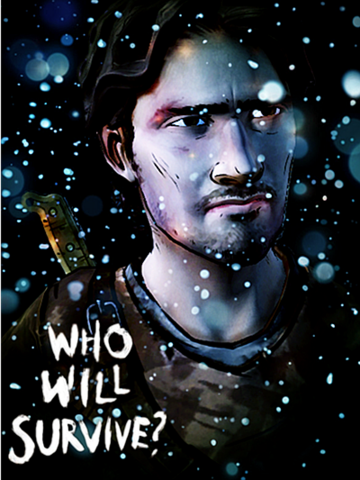 File:Luk-WhoWillSurvive Promo for NGB with text.png