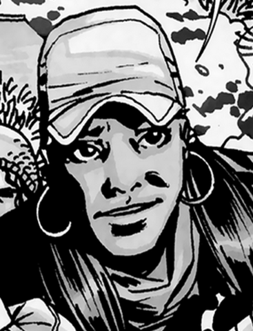 File:Rosita V14 Crop.png