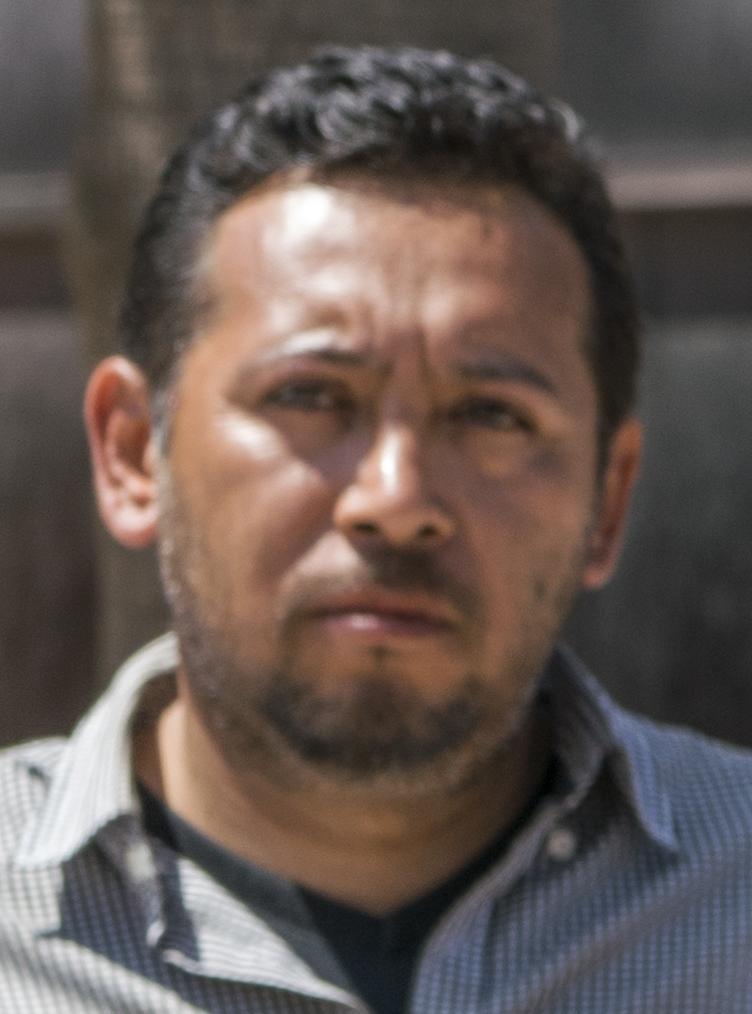 File:Thug7 (Los Muertos).png