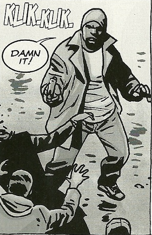 File:Walker and Tyreese 2 (Tyreese Special).png