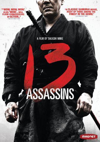File:13-assassins-dvd-cover.jpg