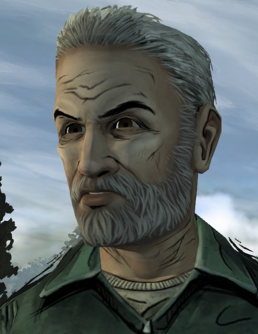 File:AND Hershel Fence.png