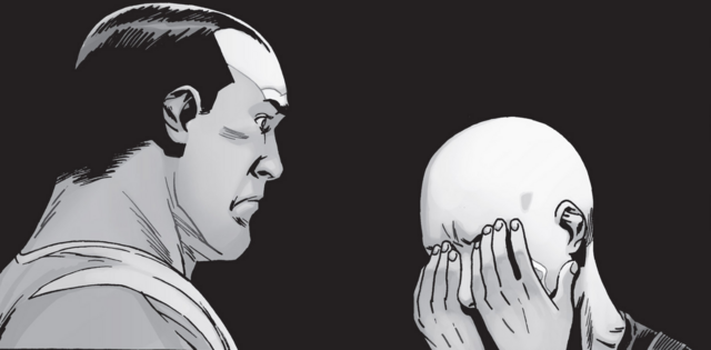 File:Alpha & Negan 156 (6).png