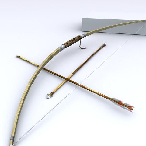 File:Bow n arrow.jpg