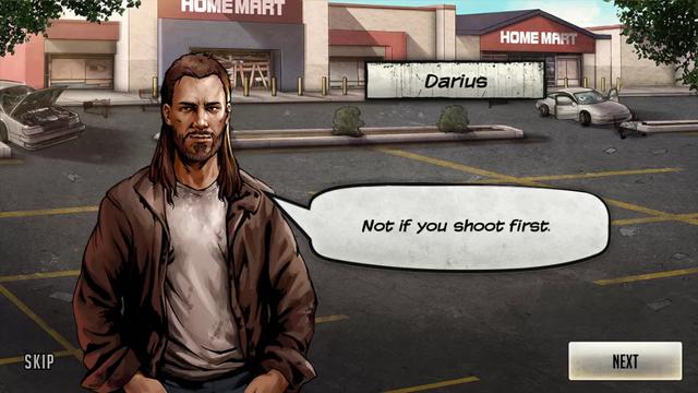 File:Darius RTS 7.png